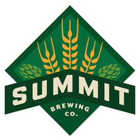 Photo of Brewery Summit Brewing Company at 910 Montreal Cir, Saint Paul, MN 55102, United States