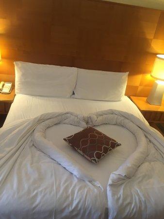 InterContinental Aqaba Resort: photo8.jpg