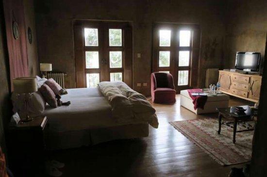 Luma Casa de Montana: FB_IMG_1473965975098_large.jpg