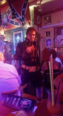 Simon's The Elvis Tribute Bar: FB_IMG_1473946911788_large.jpg