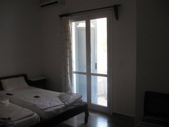 Изображение Syrigos Selini Hotel