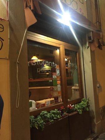 Osteria Pepo: photo1.jpg