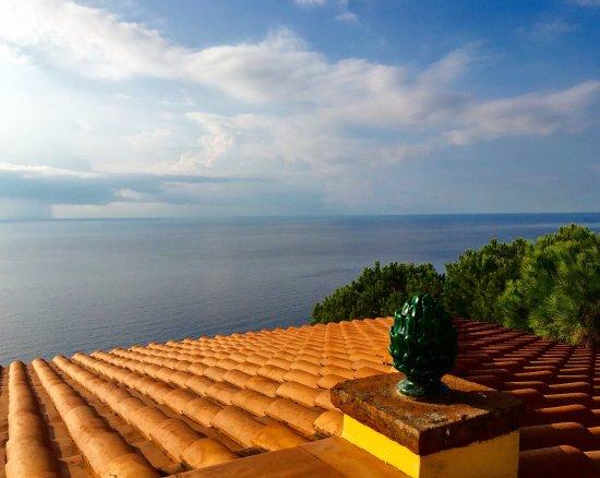 Baia Taormina-Grand Palace Hotel & Spa: photo0.jpg