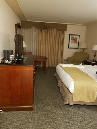 Doubletree by Hilton Torrance - South Bay Picture