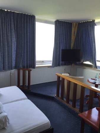 Nordsee Hotel Husum: photo0.jpg