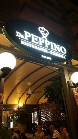 Da Peppino: 20160915_203954_large.jpg