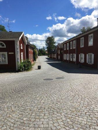 Grythyttan, Sverige: photo0.jpg
