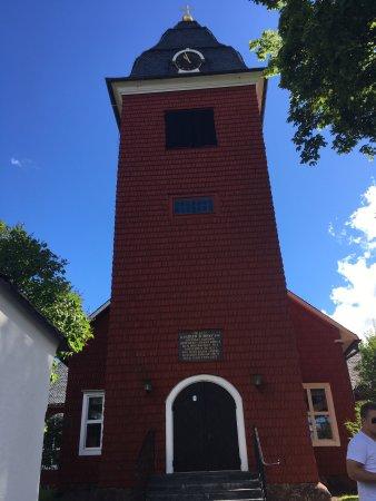 Grythyttan, Sverige: photo1.jpg