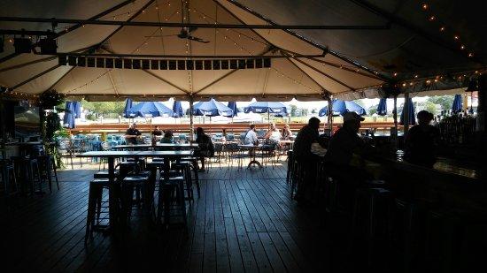 Cape Ann's Marina Resort : 20160914_131258_large.jpg