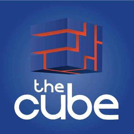 The Cube Escape Rooms