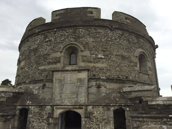 St Mawes, UK: photo1.jpg