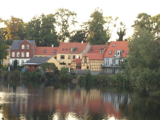 Nyborg, Denmark: photo1.jpg