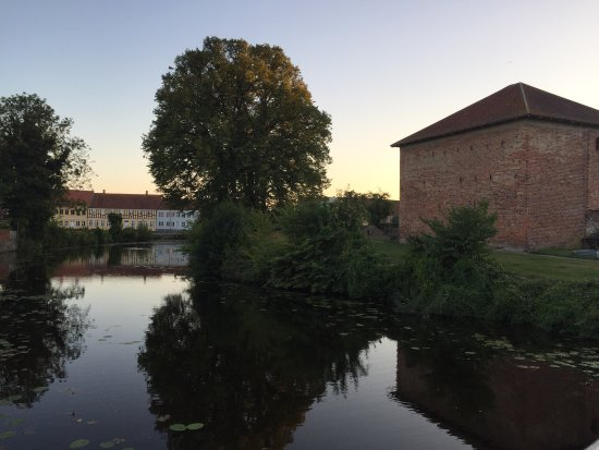 Nyborg, Denmark: photo3.jpg