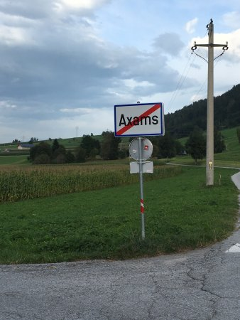 Axams, Austria: photo2.jpg