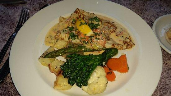 Bistro 694: Seafood crepes _large.jpg