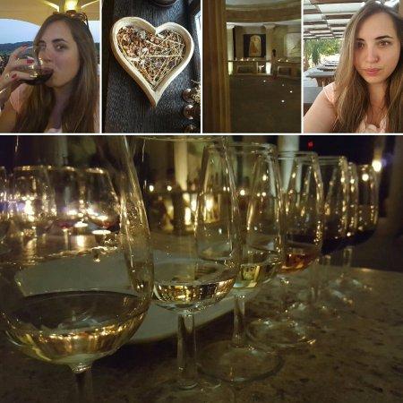 Хисар, Болгария: IMG_20160914_211224_large.jpg