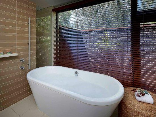 Naturaliste, Australia: Guest Room