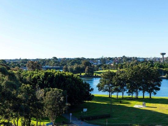 Wolli Creek, Australia: Other