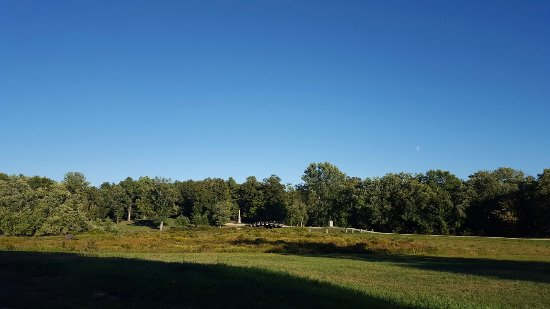 Concord, MA: 20160912_172757_large.jpg