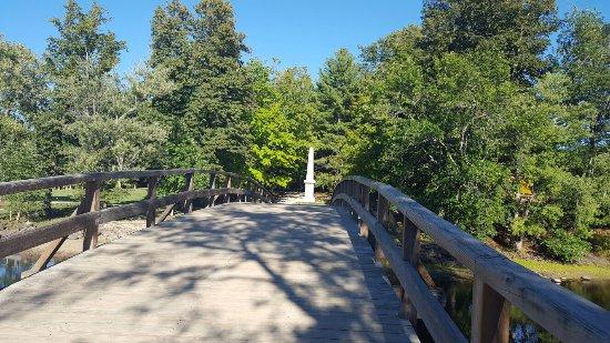 Concord, MA: 20160912_163335_large.jpg