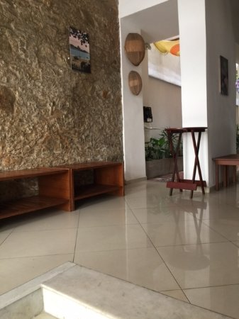 Kariok Hostel Photo