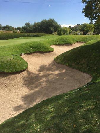 Fossil Trace Golf Club: photo1.jpg