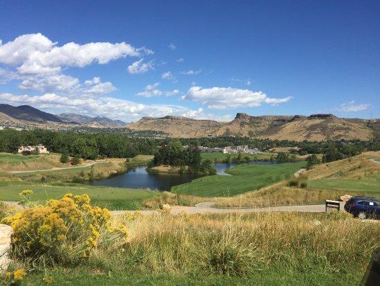 Fossil Trace Golf Club: photo3.jpg