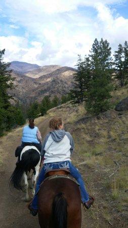 Blackwater Creek Ranch: 0915161140a_large.jpg