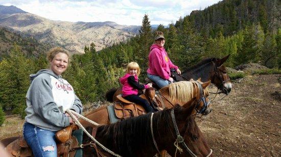 Blackwater Creek Ranch: received_10207719997466458_large.jpg