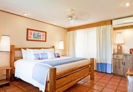 Hotel Punta Islita, Autograph Collection: King Guest Room