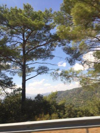 Pedoulas, Siprus: photo1.jpg