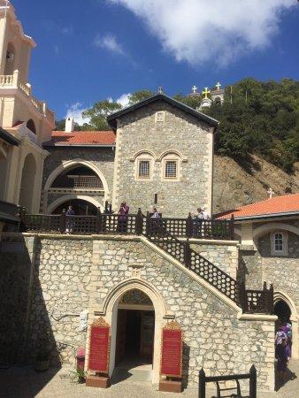 Pedoulas, Siprus: photo4.jpg