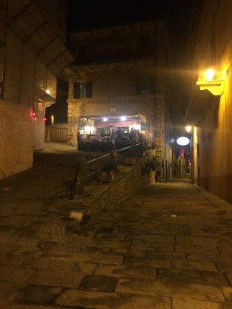 Panicale, Italien: photo0.jpg