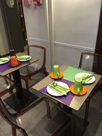 Ibis Styles Paris Pigalle Montmartre: photo6.jpg