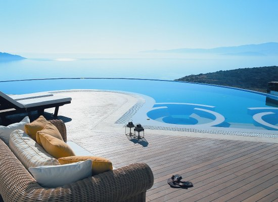 Photo of Elounda Gulf Villas & Suites