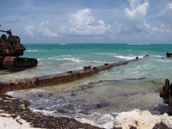 Platico Point 사진