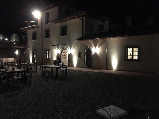 Poggio a Caiano, Italia: photo0.jpg