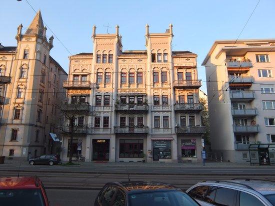 Gollwitzerhäuser