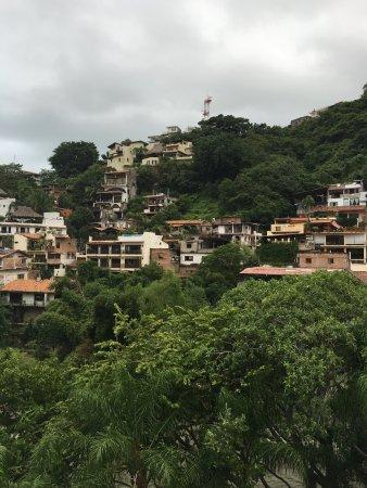 Rivera del Rio : photo2.jpg
