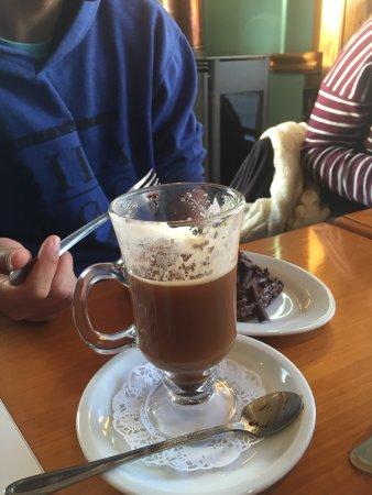 Chocolateria Patagonia Dulce: photo2.jpg