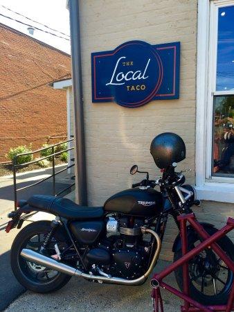 Local Taco : photo3.jpg