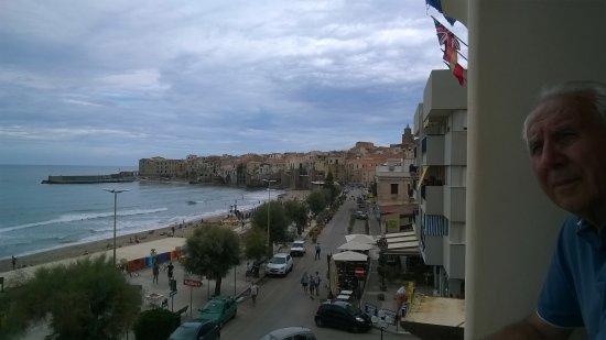 Hotel Riva del Sole Foto