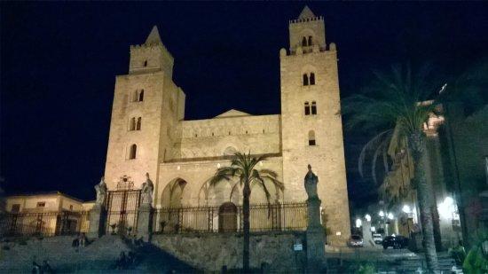 Foto de Hotel Riva del Sole