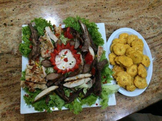 San Pedro de Macoris Province, República Dominicana: FB_IMG_1471891226105_large.jpg