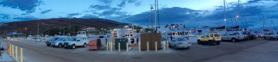 Maalaea, Hawái: photo0.jpg