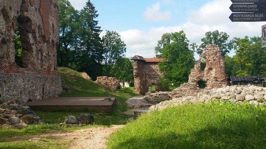 Viljandi, Estonia: 20160622_170901_large.jpg