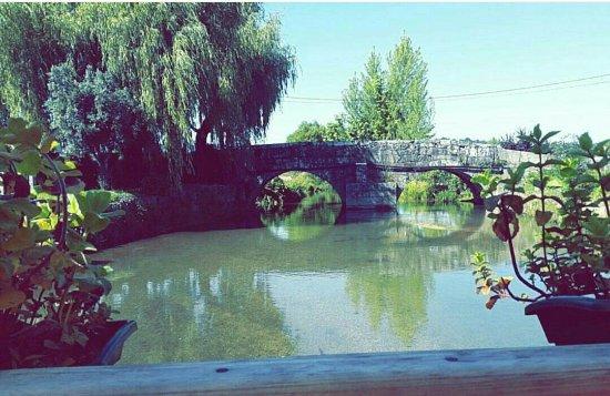 Taberna D'Este: _20160915_232143_large.jpg