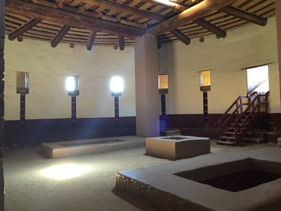 Aztec, Nuovo Messico: photo0.jpg