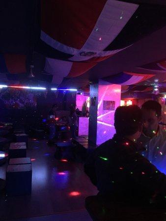 El Teu Bar