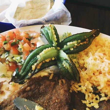 Michigan City Indiana Mexican Restaurants